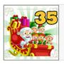 Christmasmystery35icon