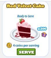 SpecialGift-RedVelvetCake