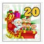 Christmasmystery20icon