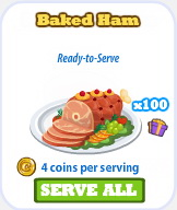 Baked Ham3