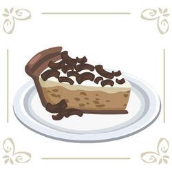 Chocolatecreampie
