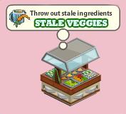 SaladBarStaleVeggies