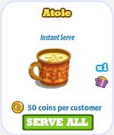 Atole2