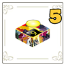 Abstractart9xultrastove5icon.png