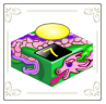 Ameliasdragonstoves3icon.png