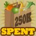 250kFoodSpent