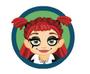 MLCCLisa-Icon