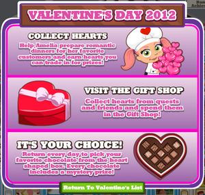 Valentinesday2012popup
