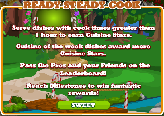 File:Readysteadycookinfosplash.png