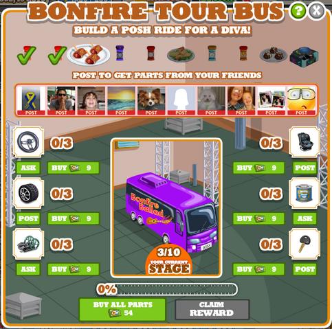 File:Bonfiretourbusstage3incomplete.png