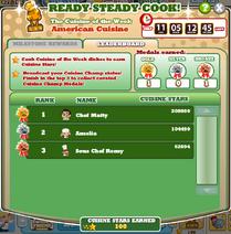 Readysteadycookweek11leaderboardmain