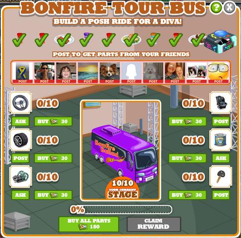 File:Bonfiretourbusstage10incomplete.png