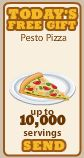 PestoPizza-SendGift10K