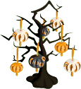 Pumpkintreecomplete