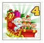 Christmasmystery4icon
