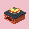 PizzaMargherita-DoneCooking