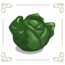 Cabbageitem