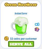 GreenRootBeer-GiftBox