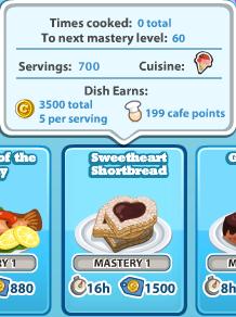 Sweetheartshortbread