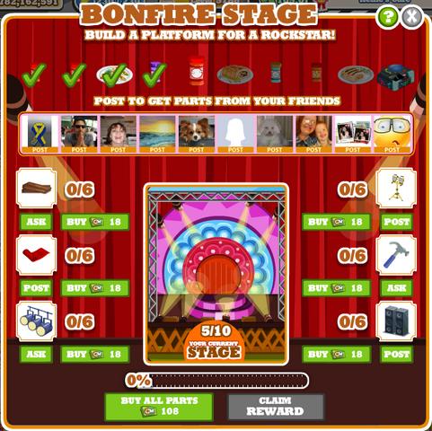 File:Bonfirestagestage5incomplete.png