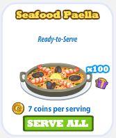 SeafoodPaella-GiftBox