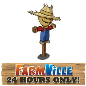 FV Scarecrow