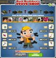 Bronzestoveshop1completed.PNG
