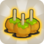 TrickOrTreaters3-icon