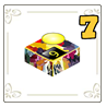 Abstractart9xultrastove7icon.png