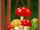 Forest Feast II