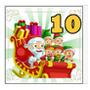Christmasmystery10icon