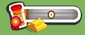 Vipgoldspice-o-metericon