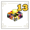 Abstractart9xultrastove13icon.png