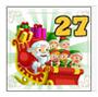 Christmasmystery27icon