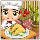 Taste test fiery fish tacos