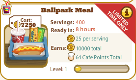 BM-cook