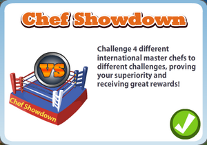 Chefshowdownboxingringinfo