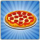 PepperoniPizza-TT-PD