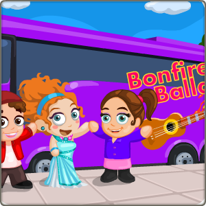 File:Bonfiretourbushelpfriend.png