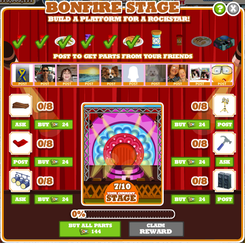 File:Bonfirestagestage7incomplete.png