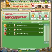 Readysteadycookweek14leaderboardmain