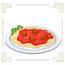 Spaghettiandmeatballswhitebg