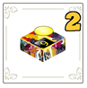 Abstractart9xultrastove2icon.png