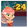Ameliaschineseculture9icon.png
