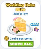 WeddingCakeSlice-GiftBox