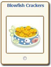 BlowfishCrackers-Gift