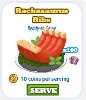 RackasaurusRibs-GiftBox
