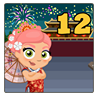 Ameliaschinesecuisine12icon.png