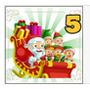 Christmasmystery5icon