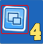 Gofullscreen4icon